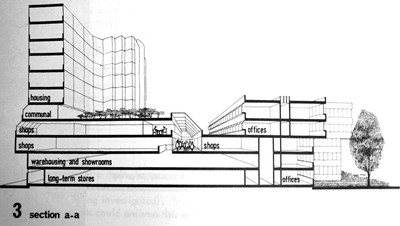 Preliminary section.
