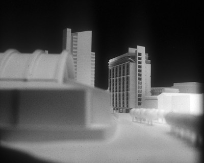 Context image. Model.